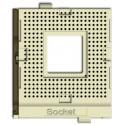 Socket TR4