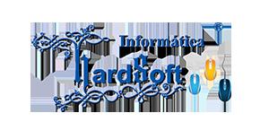 HARDSOFT INFORMATICA