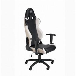 Cadeira Escritório OMP RACING (HA/777/NW)