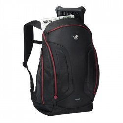 Asus ROG Shuttle BackPack 17""