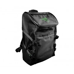 RAZER Utility BackPack 15""