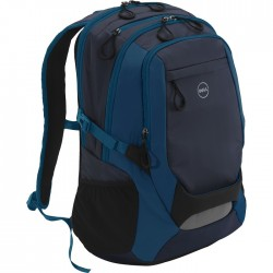 DELL Energy Backpack 17""