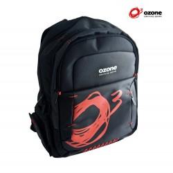 Ozone Mochila portátil gamer BackPack