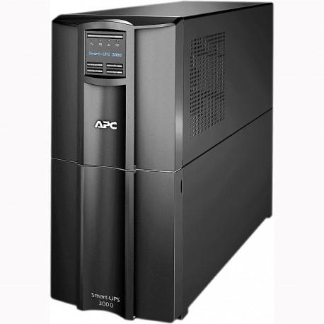 UPS APC Smart-UPS 3000VA