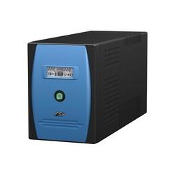 UPS 2000VA