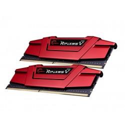 G.Skill 32GB DDR4 3000 RVR