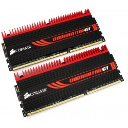 Corsair 4GB DDR3 1866 DOMINATOR GT