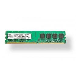 G.Skill 1GB DDR2 800 NT