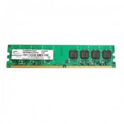 G.Skill 1GB DDR 400 NT