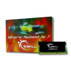 G.Skill 2GB DDR2 800 SK