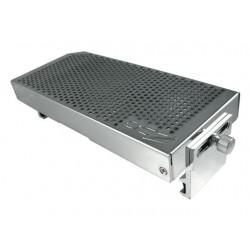 OCZ XTC Memory Cooler