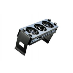 Corsair Dominator Airflow Xtreme
