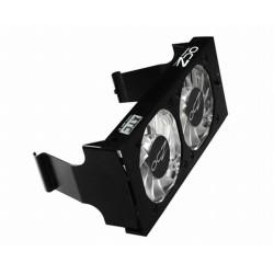 OCZ XTC 2 Memory Cooler