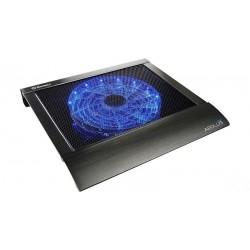 Enermax Aeolus Premium BLACK