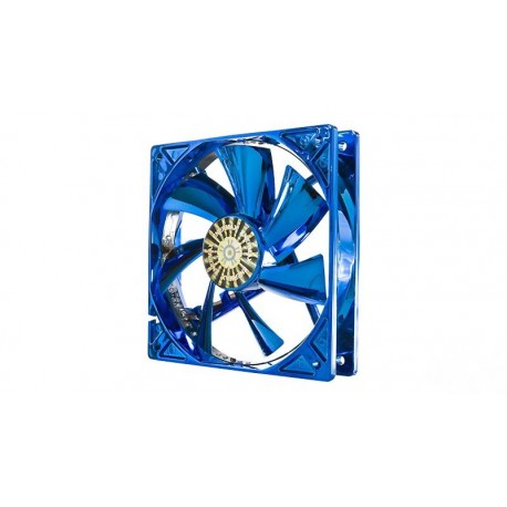 Enermax TB Apolish Vegas 120 mm Blue LEDs