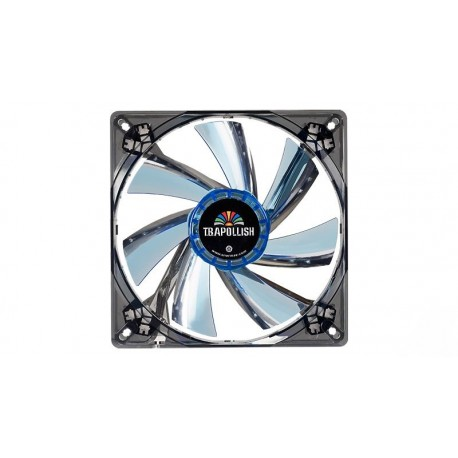Enermax TB Apollish 140 mm Blue LEDs