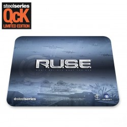 Steelseries Qck R.U.S.E. Edition