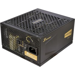Seasonic SSR-1000GD - 1000W GOLD