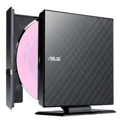 ASUS 08D2S-U-LITE USB