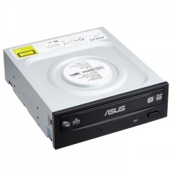 ASUS RW3010BA08 - DVDRW SATA