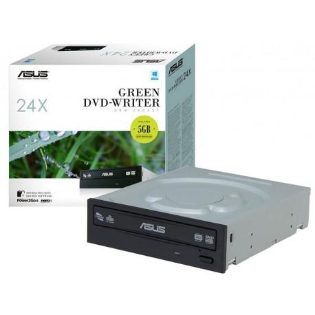 ASUS RW3010RA09 - DVDRW SATA RETAIL