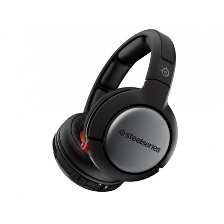 SteelSeries 840