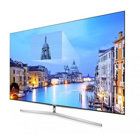 Samsung 70P UHD 4k SmartTV