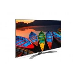 LG 65P Colorprime UHD 4K WebOS 3.0