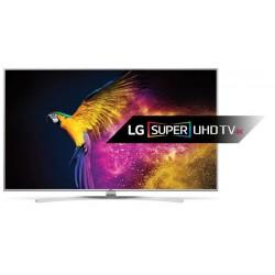 LG 55P Super UHD 4K WebOS 3.0