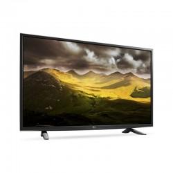 LG 43P Full HD WebOS 3.0