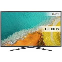 Samsung 32P Full HD - UE32K5100