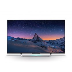 SONY Motionflow 49P 200Hz 4K UltraHD Smart TV Android