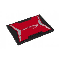 KINGSTON 240Gb HyperX Savage