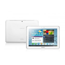 Samsung Galaxy Tab A 10.1 16GB Branco