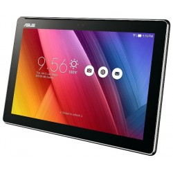 Asus Zenpad 10.1 32GB Black