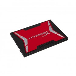 KINGSTON 480Gb HyperX Savage