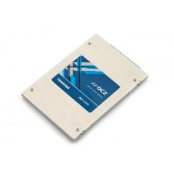 TOSHIBA-OCZ 512Gb SATA VX500