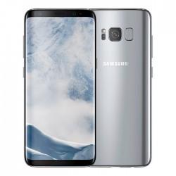 Samsung Galaxy S8+ - SM-G955FZSATPH