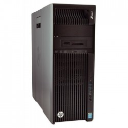 Workstation HP Z64