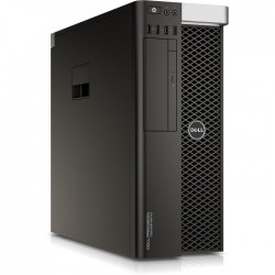 Workstation DELL Precision T5810
