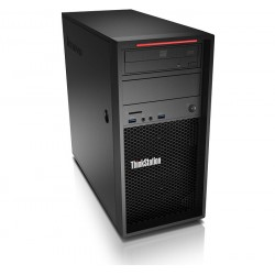 Workstation Lenovo ThinkStation P310