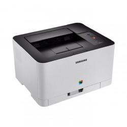 Samsung Laser Cor Xpress C430
