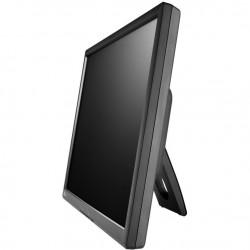 LG TFT 17P - 17MB15T-B TouchScreen