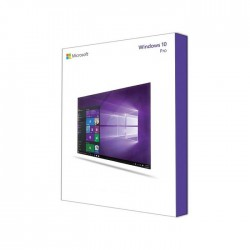 Windows 10 PRO DSP PT 32BIT