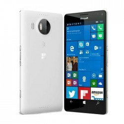 MICROSOFT LUMIA 950 XL 32GB White