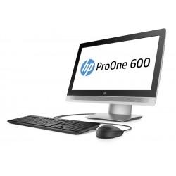 HP 600 G2 PRO ONE