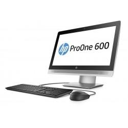 HP 600 G2 PRO ONE