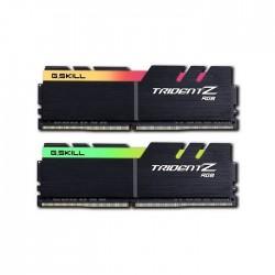 G.Skill 16GB DDR4 3000 TridentZ RGB