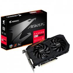 GIGABYTE AORUS RX 580 8GB