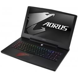 AORUS X7 V7